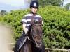 camelot-riding-apr01