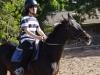 camelot-riding-apr02
