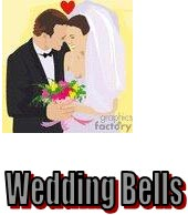 dec14-weddingbells