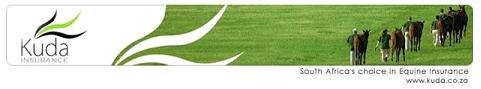 kuda_logo