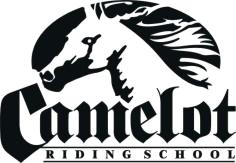 Camelot Riding School