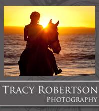 tracyrobertsonphotography